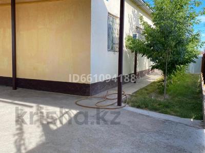 6-комнатный дом, 178.1 м², 10 сот., Сарбасова 10 за 42 млн 〒 в  — фото 13