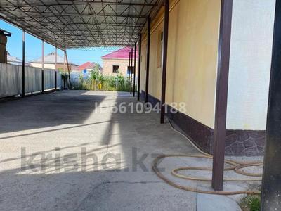 6-комнатный дом, 178.1 м², 10 сот., Сарбасова 10 за 42 млн 〒 в  — фото 14