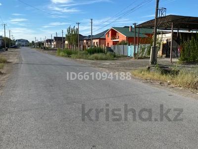 6-комнатный дом, 178.1 м², 10 сот., Сарбасова 10 за 42 млн 〒 в  — фото 4