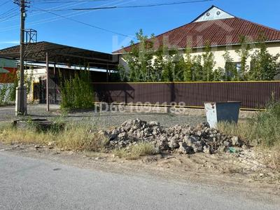 6-комнатный дом, 178.1 м², 10 сот., Сарбасова 10 за 42 млн 〒 в  — фото 16