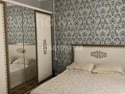 6-комнатный дом, 178.1 м², 10 сот., Сарбасова 10 за 42 млн 〒 в  — фото 39