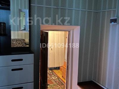 6-комнатный дом, 178.1 м², 10 сот., Сарбасова 10 за 42 млн 〒 в  — фото 17