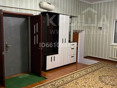 6-комнатный дом, 178.1 м², 10 сот., Сарбасова 10 за 42 млн 〒 в  — фото 19
