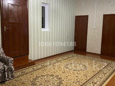 6-комнатный дом, 178.1 м², 10 сот., Сарбасова 10 за 42 млн 〒 в  — фото 20