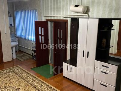 6-комнатный дом, 178.1 м², 10 сот., Сарбасова 10 за 42 млн 〒 в  — фото 21