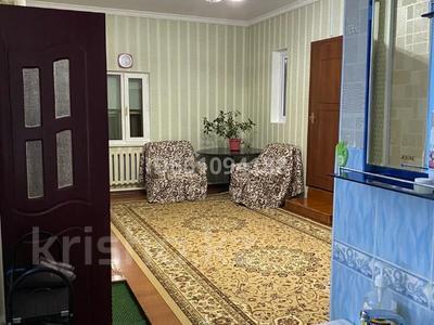 6-комнатный дом, 178.1 м², 10 сот., Сарбасова 10 за 42 млн 〒 в  — фото 23