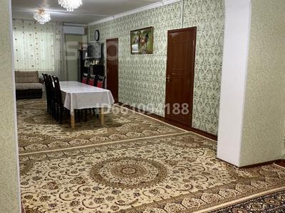 6-комнатный дом, 178.1 м², 10 сот., Сарбасова 10 за 42 млн 〒 в  — фото 25