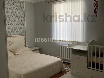 6-комнатный дом, 178.1 м², 10 сот., Сарбасова 10 за 42 млн 〒 в  — фото 40