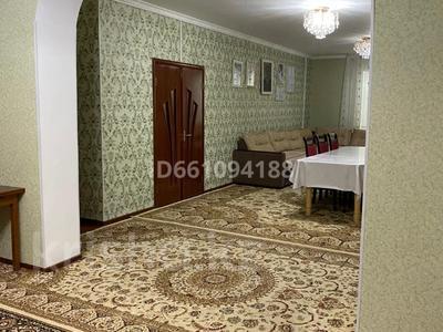 6-комнатный дом, 178.1 м², 10 сот., Сарбасова 10 за 42 млн 〒 в  — фото 27