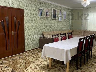 6-комнатный дом, 178.1 м², 10 сот., Сарбасова 10 за 42 млн 〒 в  — фото 28