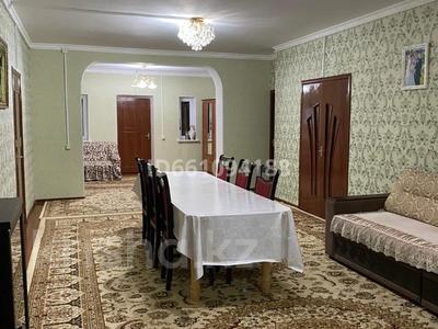 6-комнатный дом, 178.1 м², 10 сот., Сарбасова 10 за 42 млн 〒 в  — фото 29