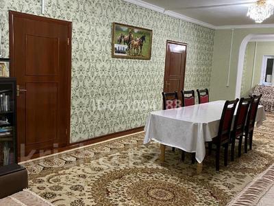 6-комнатный дом, 178.1 м², 10 сот., Сарбасова 10 за 42 млн 〒 в  — фото 31