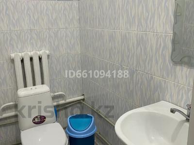 6-комнатный дом, 178.1 м², 10 сот., Сарбасова 10 за 42 млн 〒 в  — фото 32