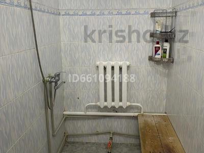 6-комнатный дом, 178.1 м², 10 сот., Сарбасова 10 за 42 млн 〒 в  — фото 33