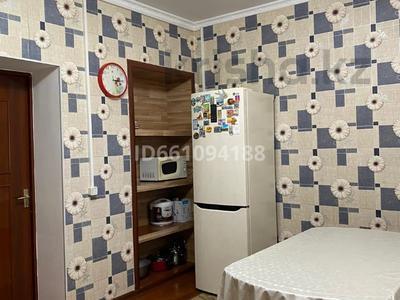 6-комнатный дом, 178.1 м², 10 сот., Сарбасова 10 за 42 млн 〒 в  — фото 34