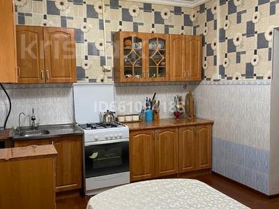 6-комнатный дом, 178.1 м², 10 сот., Сарбасова 10 за 42 млн 〒 в  — фото 35