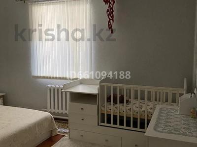 6-комнатный дом, 178.1 м², 10 сот., Сарбасова 10 за 42 млн 〒 в  — фото 41