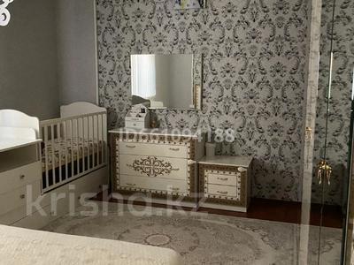 6-комнатный дом, 178.1 м², 10 сот., Сарбасова 10 за 42 млн 〒 в  — фото 42