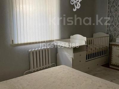 6-комнатный дом, 178.1 м², 10 сот., Сарбасова 10 за 42 млн 〒 в  — фото 43