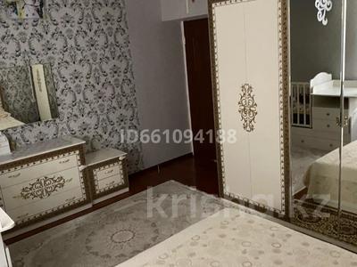 6-комнатный дом, 178.1 м², 10 сот., Сарбасова 10 за 42 млн 〒 в  — фото 44