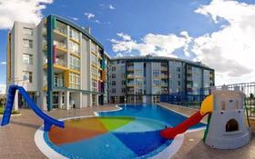 2-комнатная квартира, 65 м², 3/5 этаж, Квартал Фрегата за 17 млн 〒 в Солнечном береге