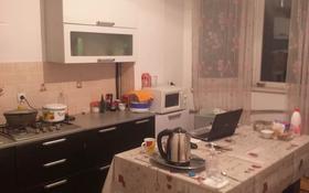 2-комнатная квартира, 60 м², 4/9 этаж помесячно, мкр Мамыр-4 310 за 120 000 〒 в Алматы, Ауэзовский р-н