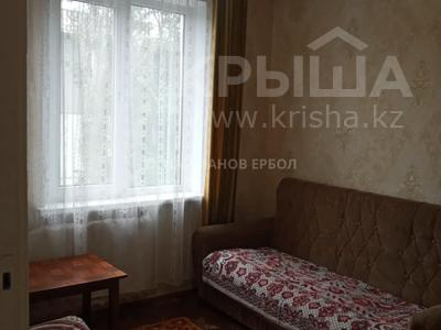 3-комнатная квартира, 58 м², 3/4 этаж, Валиханова — Макатаева за 21.9 млн 〒 в Алматы, Медеуский р-н — фото 2