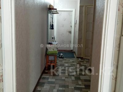 3-комнатная квартира, 58 м², 3/4 этаж, Валиханова — Макатаева за 21.9 млн 〒 в Алматы, Медеуский р-н — фото 5