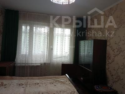 3-комнатная квартира, 58 м², 3/4 этаж, Валиханова — Макатаева за 21.9 млн 〒 в Алматы, Медеуский р-н — фото 9