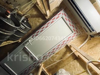 Помещение площадью 55 м², ул 187 16/4 за 17 млн 〒 в Нур-Султане (Астана), Сарыарка р-н — фото 6