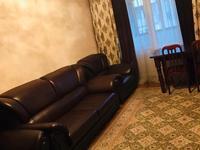 3-комнатная квартира, 59.9 м², 4/5 этаж