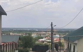 10-комнатный дом, 148 м², 7 сот., улица Тауке Хана 23 за 15.5 млн 〒 в Талгаре