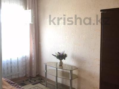 3-комнатная квартира, 74 м², 5/5 этаж, Володарского 1А за 16 млн 〒 в Шымкенте, Аль-Фарабийский р-н — фото 6
