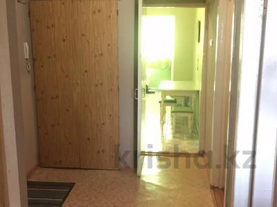 3-комнатная квартира, 74 м², 5/5 этаж, Володарского 1А за 16 млн 〒 в Шымкенте, Аль-Фарабийский р-н — фото 8