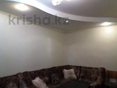3-комнатная квартира, 74 м², 5/5 этаж, Володарского 1А за 16 млн 〒 в Шымкенте, Аль-Фарабийский р-н — фото 3