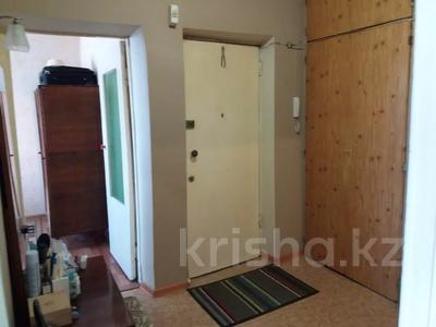 3-комнатная квартира, 74 м², 5/5 этаж, Володарского 1А за 16 млн 〒 в Шымкенте, Аль-Фарабийский р-н — фото 7