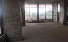 Помещение площадью 135 м², проспект Шахтёров за 4 000 〒 в Караганде, Казыбек би р-н