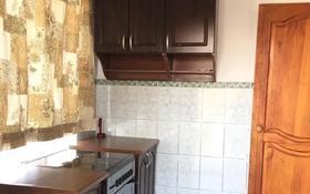 2-комнатный дом помесячно, 70 м², 5 сот., мкр Карагайлы за 125 000 〒 в Алматы, Наурызбайский р-н