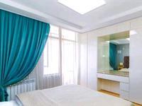 1-комнатная квартира, 50 м², 9/16 этаж по часам, Гагарина проспект 124 — Абая за 2 000 〒 в Алматы