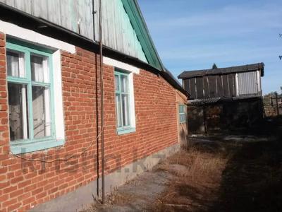 4-комнатный дом, 63 м², 9 сот., Комсомольская 36/1 за 3.3 млн 〒 в Костанайской обл. — фото 2