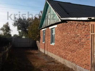 4-комнатный дом, 63 м², 9 сот., Комсомольская 36/1 за 3.3 млн 〒 в Костанайской обл. — фото 3