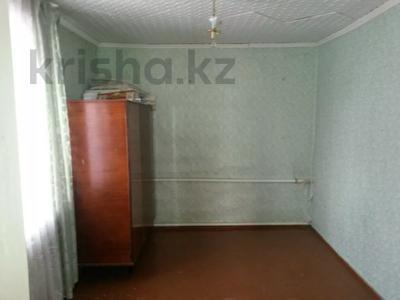 4-комнатный дом, 63 м², 9 сот., Комсомольская 36/1 за 3.3 млн 〒 в Костанайской обл. — фото 7