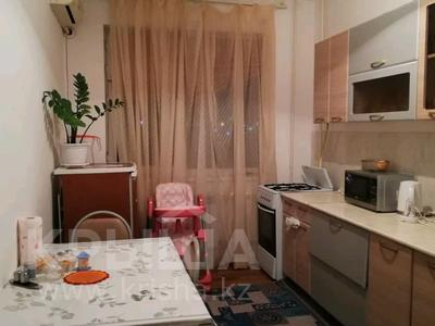 2-комнатная квартира, 70 м², 2/6 этаж, 21-й мкр 37 за 14.5 млн 〒 в Актау, 21-й мкр