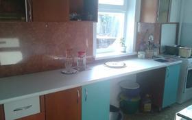 5-комнатный дом, 77 м², 6 сот., Комсомольская — Комсомольская с Малайсары батыра за 11.3 млн 〒 в Павлодаре