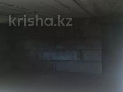 Участок 10 соток, 24а — Качарская за 4.5 млн 〒 в Рудном — фото 5