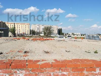 Участок 10 соток, 24а — Качарская за 4.5 млн 〒 в Рудном — фото 6