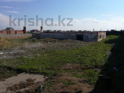 Участок 10 соток, 24а — Качарская за 4.5 млн 〒 в Рудном — фото 7