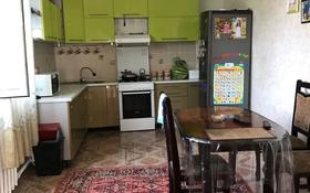 4-комнатный дом, 130 м², 6 сот., мкр Акжар, Мкр Акжар за ~ 25 млн 〒 в Алматы, Наурызбайский р-н