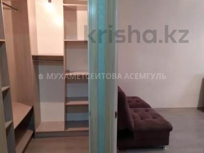 1-комнатная квартира, 42 м², 1/9 этаж, Сакена Сейфуллина за 14 млн 〒 в Нур-Султане (Астана), Сарыарка р-н — фото 3