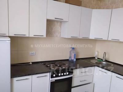 1-комнатная квартира, 42 м², 1/9 этаж, Сакена Сейфуллина за 14 млн 〒 в Нур-Султане (Астана), Сарыарка р-н — фото 7